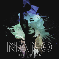 Nano - Hold On artwork