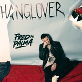 Fred De Palma - Hanglover artwork