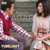 Pritam & Atif Aslam - Main Agar (From