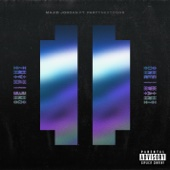Majid Jordan - One I Want (feat. PARTYNEXTDOOR) artwork