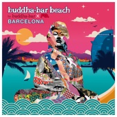 Buddha Bar Beach: Barcelona