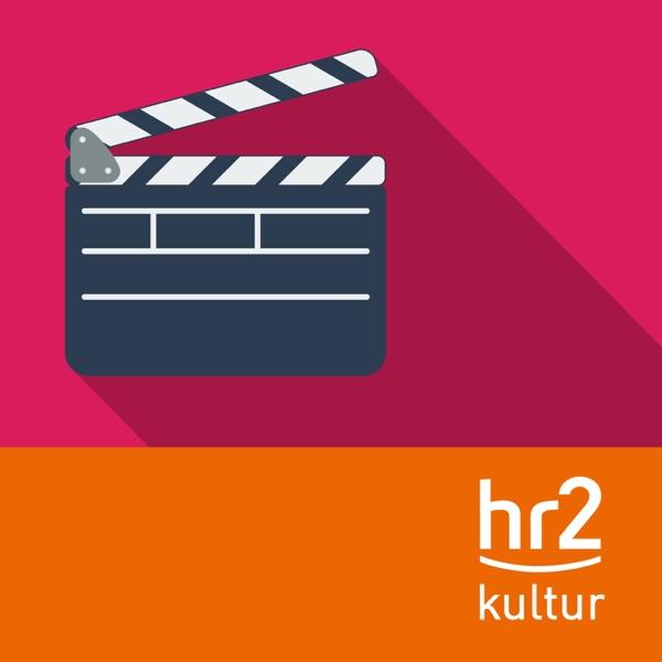 hr2 Die Kinofilme der Woche