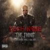 The Thing (feat. Krizz Kaliko) - Single, Tech N9ne