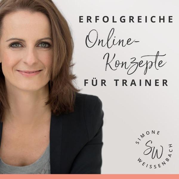 Skalierbare Online-Programme für Trainer: Präsenz. Online. Blended.