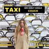 Couch - Single, Taxi