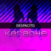 bajar descargar mp3 Despacito (Karaoke) - Chart Topping Karaoke