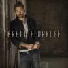 The Long Way - Brett Eldredge mp3
