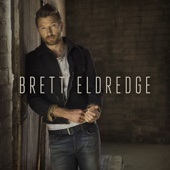 Download Brett Eldredge - The Long Way