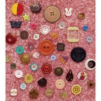 スピッツ - CYCLE HIT 1991-2017 Spitz Complete Single Collection -30th Anniversary BOX- artwork