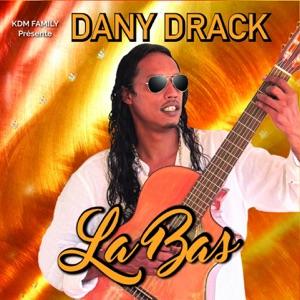 Dany Drack - La paix lor la terre