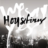 We Say Yes - Housefires Cover Art