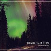 Lemonade (Ukulele Version) - Jeremy Passion