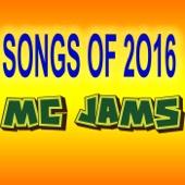 Songs Of 2016