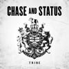 Tribe, Chase & Status