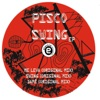 Buy Swing - Single by Pisco on iTunes (浩室)