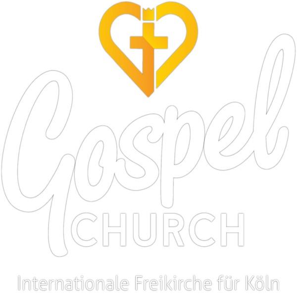 Podcast Gospel Church Köln e.V. Unsere Gottesdienste