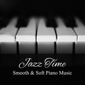 Jazz Time: Smooth & Soft Piano Music – Relaxing Piano del Mar, Melody for Broken Heart, Sad Instrumental Background, Romance – Piano Jazz Calming Music Academy