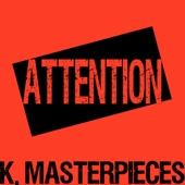 Attention (Originally Performed by Charlie Puth) [Karaoke Instrumental]