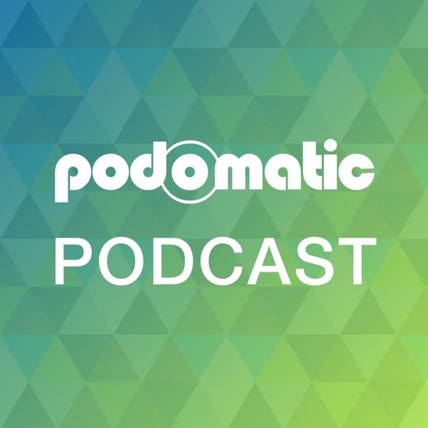 Damian Jimenez's Podcast