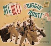Diggin' the Roots Vol.1: Rockin' Rhythm & Blues