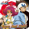Brave Soul Fight! - Single