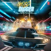 Gold Digger (feat. Bohemia)