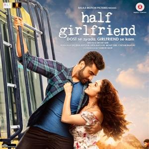 HALF GIRLFRIEND – Tu Hi Hai Chords
