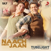 [Download] Naach Meri Jaan (From