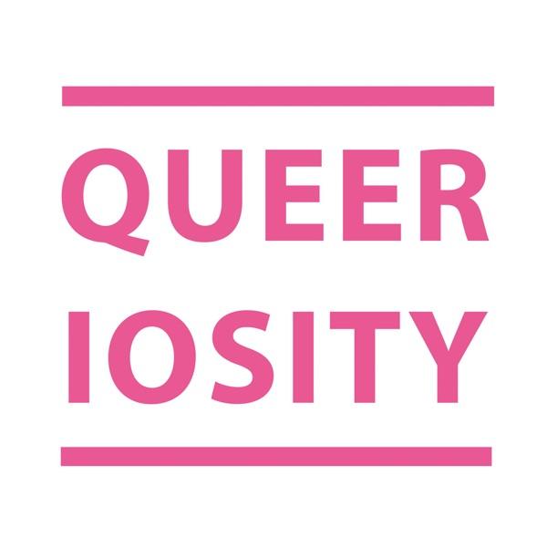 Queeriosity Podcast