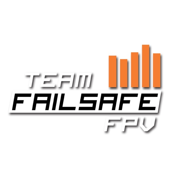 Failsafe Weekly Podcast