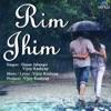 Rim Jhim