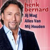 Henk Bernard - Jij mag Alles Van Mij Houden kunstwerk