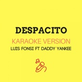 Despacito (Karaoke Version)