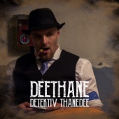 DeeThane - Detektiv Thanedee artwork