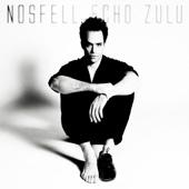 Echo Zulu