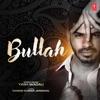 Bullah