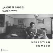 ¿A Qué Te Sabe el Café? (Demo)
