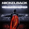 Start:01:48 - Nickelback - After The Rain