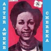 Chereka