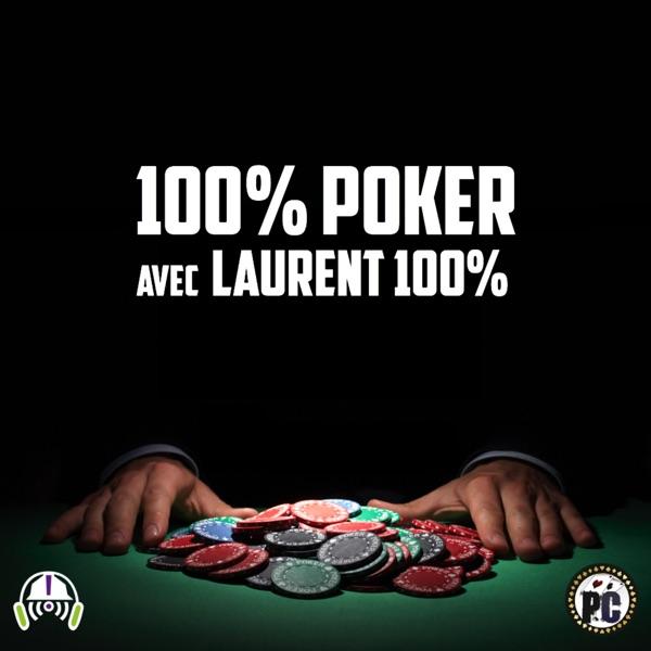 100 % Poker
