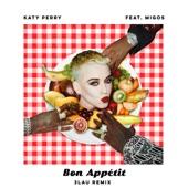 Bon Appétit (feat. Migos) [3LAU Remix] - Single