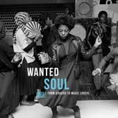 Wanted Soul: From Diggers to Music Lovers
