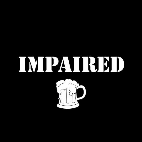 impaired