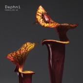FABRICLIVE 93: Daphni - Daphni