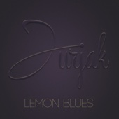 Lemon BLUEs