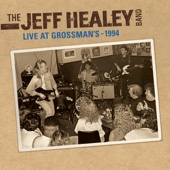 As the Years Go Passing By (Live) [Free mp3 Download songs and listen music]