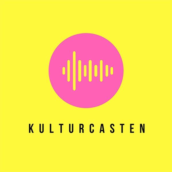 Kulturcasten