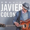 Gravity - Single, Javier Colon