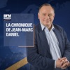 Jean-Marc Daniel