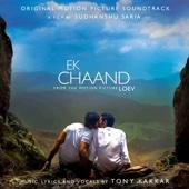 Ek Chaand (From